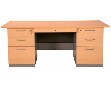 Office Table Manufactures In Chennai Office Table In