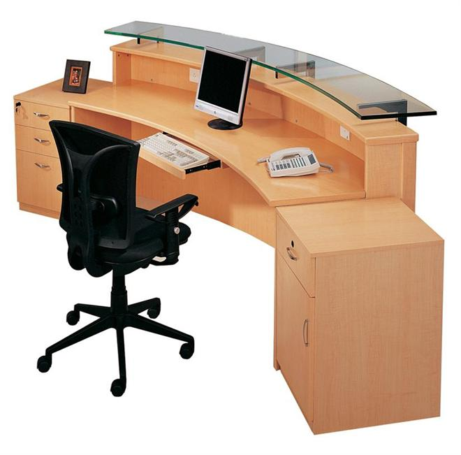 Executive Home Office Furniture Manufacturers