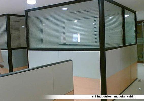 office cabins. Modular Cabin Office Cabins